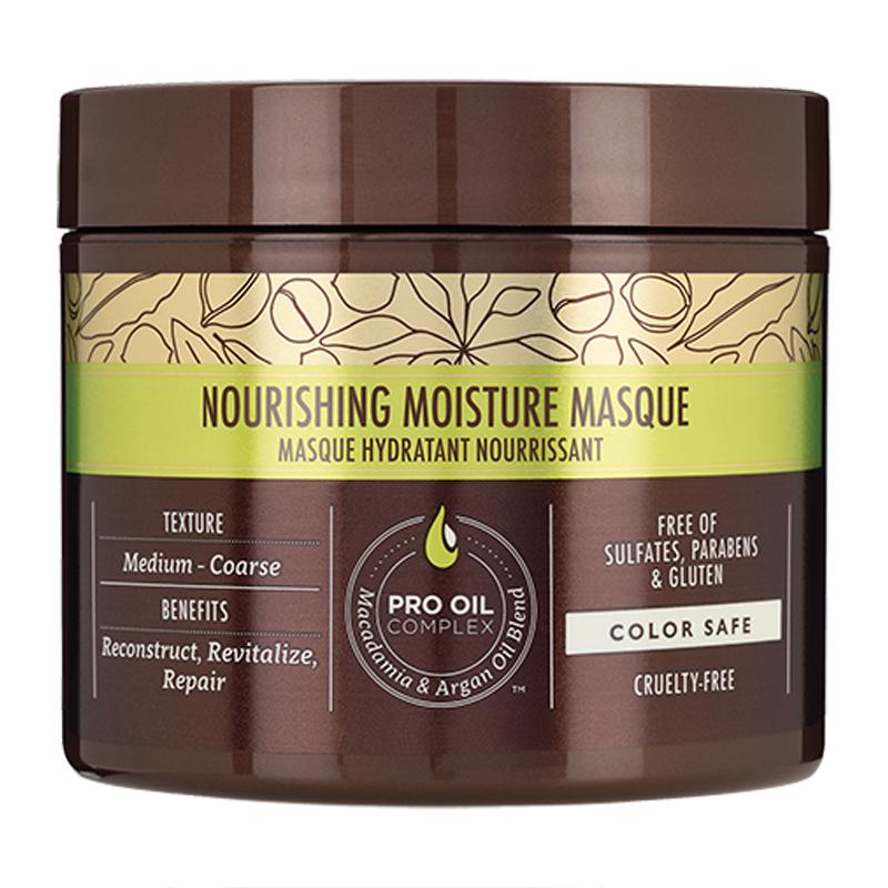 Macadamia-Professional-Nourishing-Moisture-Masque