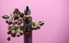 Das beste Kosmetiköl - Macadamiaöl von Nanoil